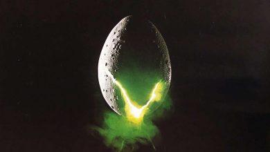 Photo de «L'art et la science dans Alien»: la fabrique de l'épouvante