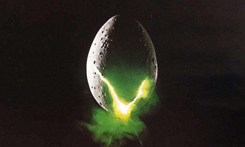 Photo of «L'art et la science dans Alien»: la fabrique de l'épouvante