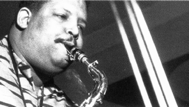 Photo of ♫ LA NOTE BLEUE ♫ : Cannonball Adderley – « Somethin'Else »