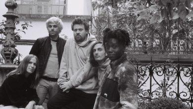 Photo de Metronomy : «Si tu aimes la routine, il faut arrêter de faire de la musique » – Interview