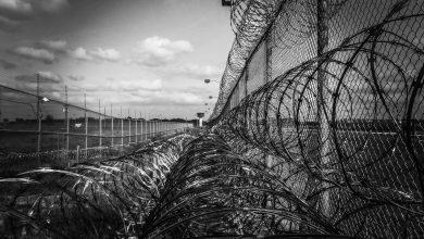Photo of «Je ne reverrai plus le monde»: Ahmet Altan raconte les geôles turques