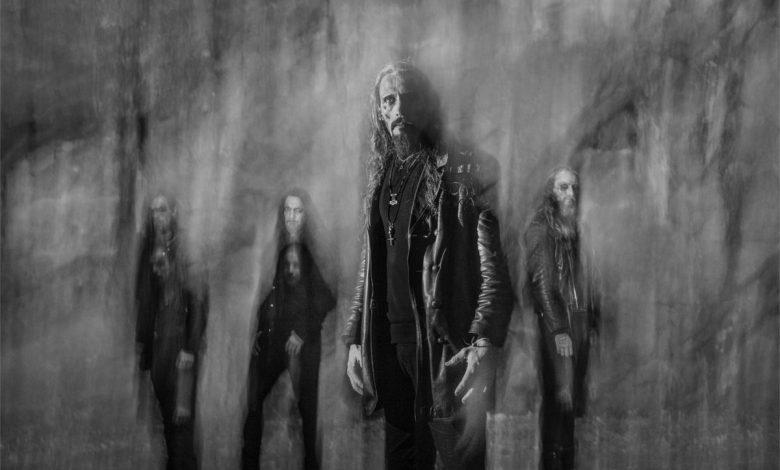 Photo of GastiR – Ghosts Invited, la mélodie du bonheur selon Gaahls Wyrd.