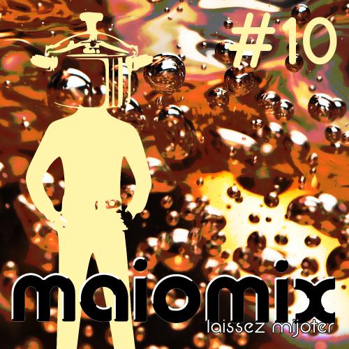 maiomix 10