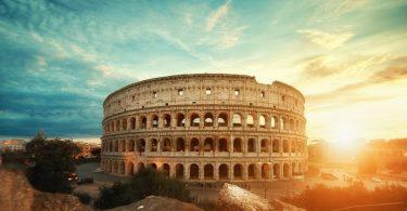 vaincre à rome