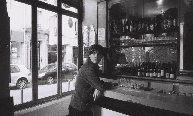 Photo of Studio Electrophonique : «Je n'ai pas envie de me fixer de règles» – Interview