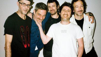 Photo de Acid Arab : Conseil D'Orientation – «Notre public est aussi mixte que notre musique» – Interview