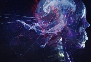 Hallucinogen / Blut Aus Nord