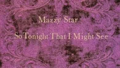 Photo of 5 octobre : 1993, sortie de « So Tonight That I Might See » de Mazzy Star