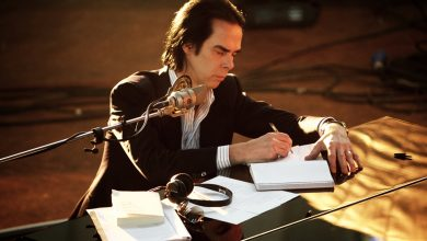 Photo of Nick Cave & The Bad Seeds : « Ghosteen », le Paradis ou la Divine Comédie !