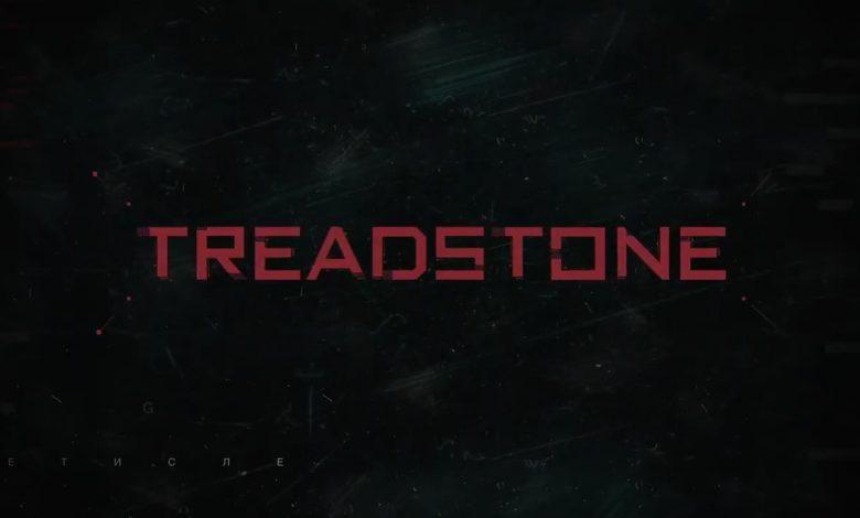 Photo of Suite logique à la saga Bourne : Treadstone