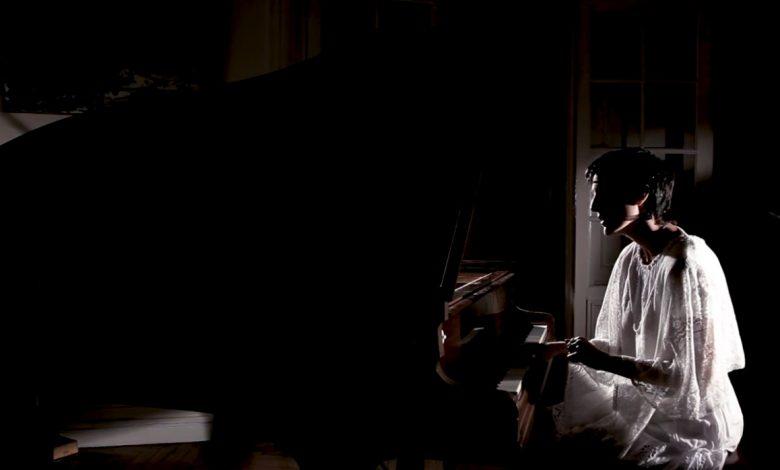 Photo of EXCLUSIF : Découvrez le clip «Miracles » de sarah amsellem !