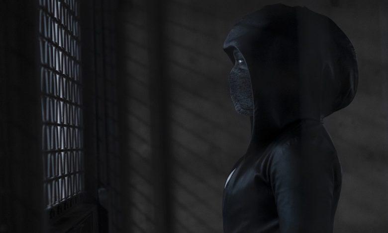 Photo of [Actu Série] : Watchmen… à surveiller