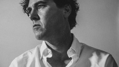 Photo of {Le Son du Jour} : Cass McCombs – Confidence Man