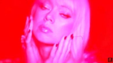Photo of {Le Son Du Jour} : Chromatics – You're No Good