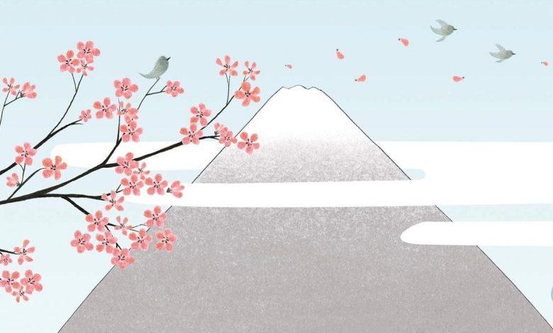 Photo of «Émerveillements» de Sandrine Kao : cherchez l'enchantement