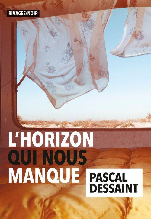 Pascal Dessaint