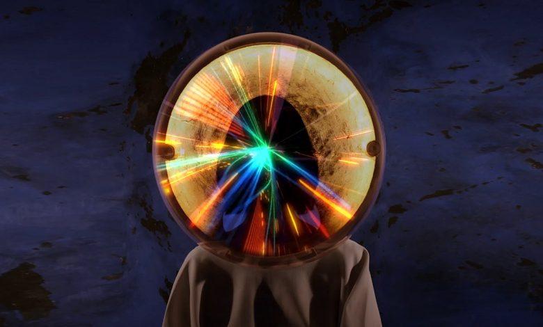 Photo of La Féline : Conscience-Fiction – «Je crois être une sorte de matérialiste mystique» – Interview