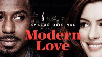 Photo of «Modern Love», un automne à New York