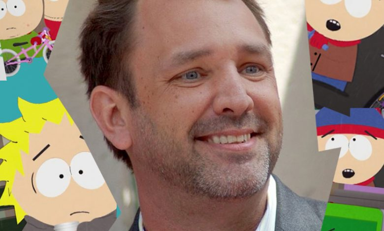 Photo of 19 octobre : 1969, naissance de Trey Parker