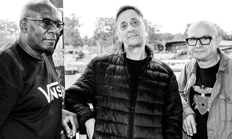 Photo of A Certain Ratio : «Jouer les trois mêmes accords que les Sex Pistols ne nous intéressait pas » – Interview