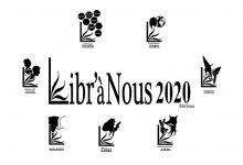 Photo of Prix Libr'à Nous 2020 : Les finalistes sont…
