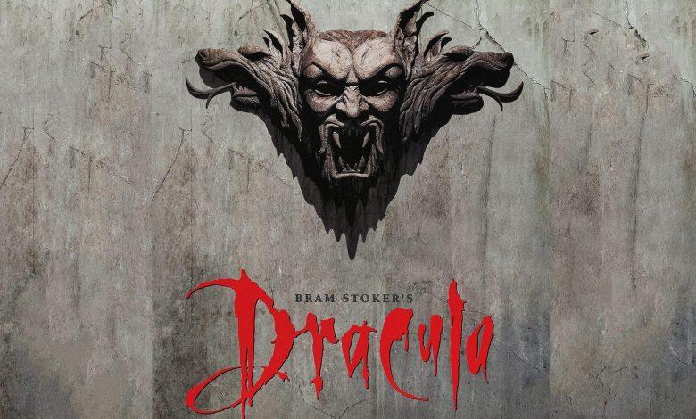 Photo of 10 novembre : 1992, première projection du Dracula de Francis Ford Coppola