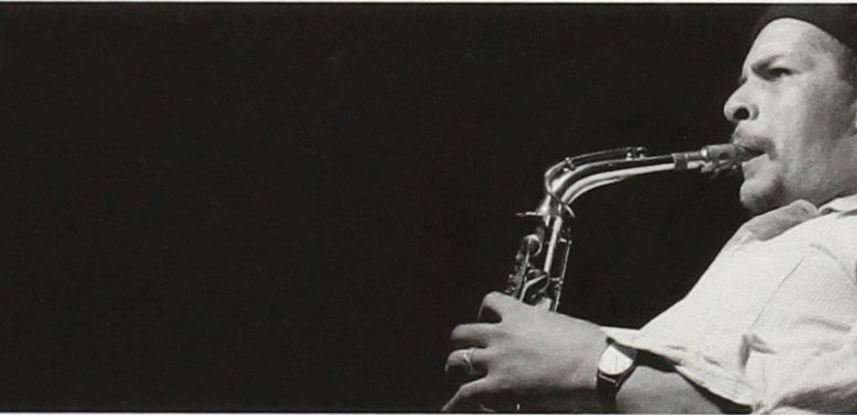 Photo of ♫ LA NOTE BLEUE ♫ : Jackie McLean – Let Freedom Ring
