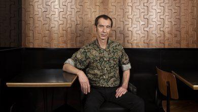 Photo of Kid Loco, Un Héraut Trop Discret – «Depuis l'époque du rock alternatif, je n'ai pas changé de fonctionnement» – Interview
