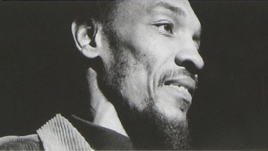 Photo of ♫ LA NOTE BLEUE ♫ : Sam Rivers – Contours