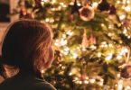 cadeaux de Noël littéraires