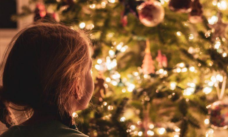 Photo of Cadeaux de Noël Littéraires 2019 #01 Spécial Jeunesse