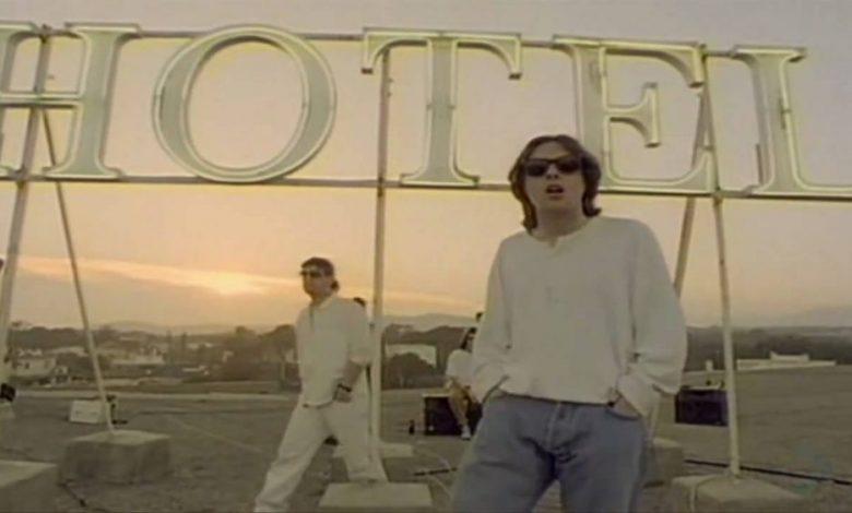 Photo of 27 novembre : 1990, sortie de «Pills 'N' Thrills And Bellyaches» des Happy Mondays