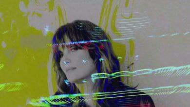 Photo of L'Epée, nouveau clip et tournée