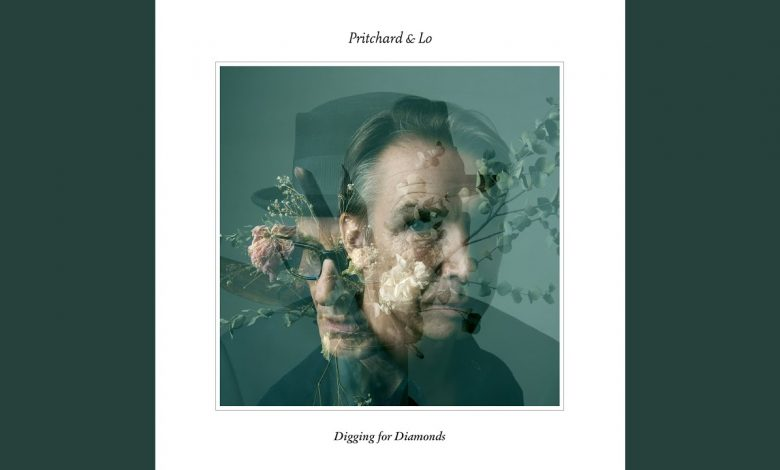Photo of Pritchard & Lo – Luck (feat. Etienne Daho)