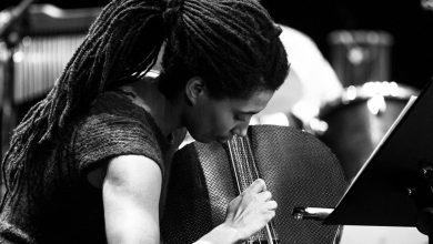 Photo of Old New, le jazz de Tomeka Reid dont vous allez tomber… dingue