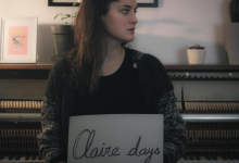 Photo of Claire days – Movies