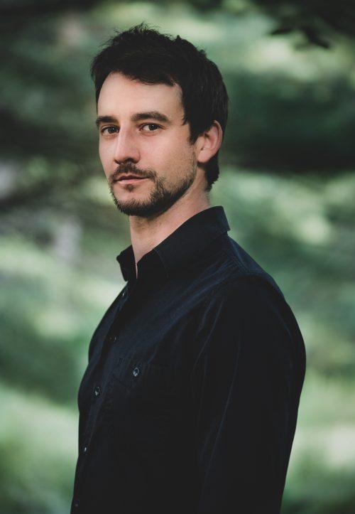Christian Guay-Poliquin