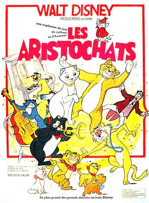aristochats