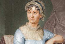 Photo of 16 décembre : 1775, naissance de Jane Austen