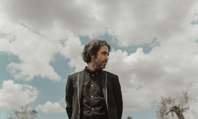 Photo of Patrick Watson – Melody Noir