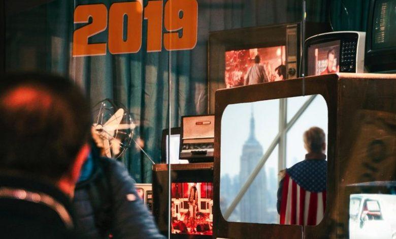 Photo of 2019 : Millésime en séries