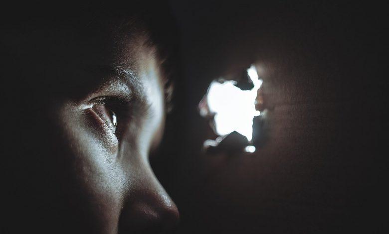 Photo of «À la trace»: comment le numérique bafoue la vie privée