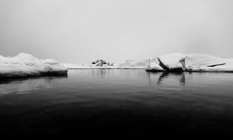 Photo of «Un monde sans rivage» et les témoins des conquêtes du monde