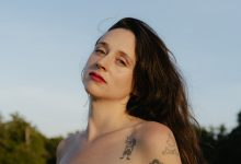 Photo of Waxahatchee – Fire