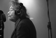 Photo of Bill Fay, « Countless Branches », en plein cœur !