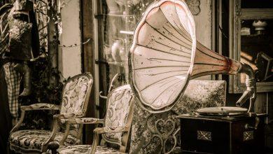 Photo of «Cinéma de l'affect» Sandra Moussempès fait entendre les voix fantômes