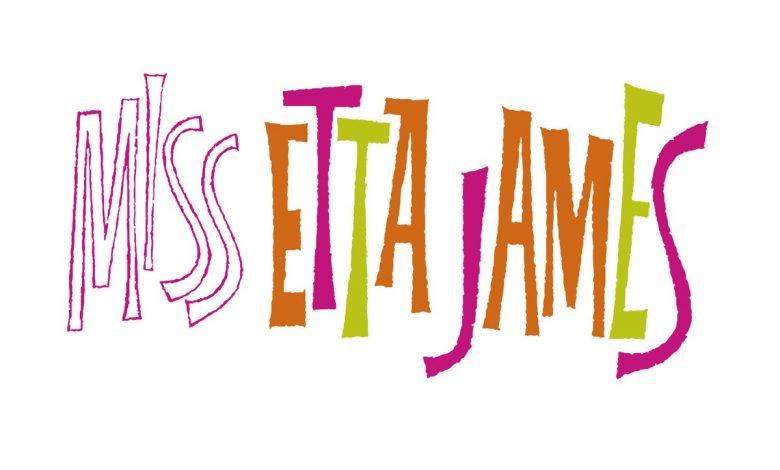 Photo of Etta James – Miss Etta James
