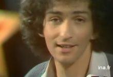 Photo of 23 janvier : 1980, sortie de «Beauséjour», l'album de la consécration pour Michel Berger