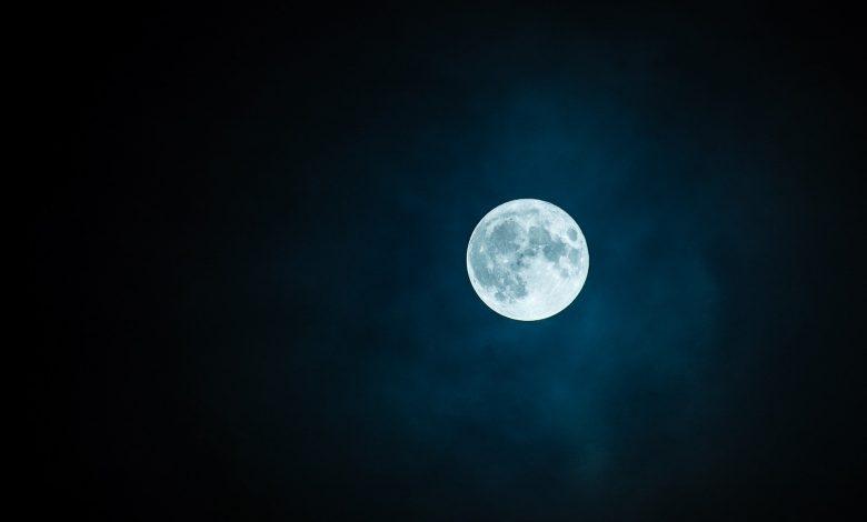 Photo of «La nuit de la graisse» Description poétique d'un cauchemar