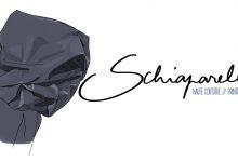 Photo of Schiaparelli // Haute Couture Printemps Été 2020